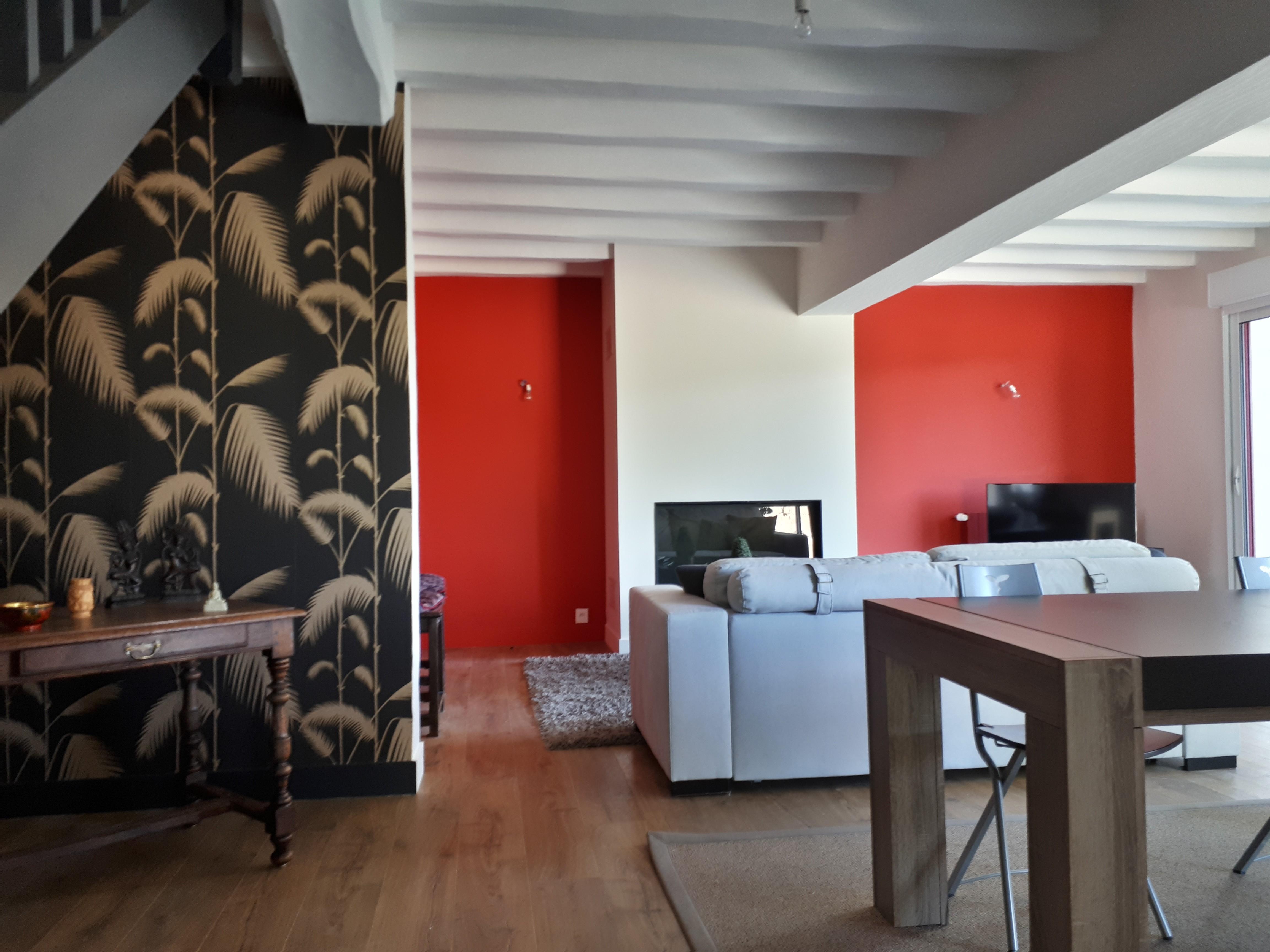 Salon maison et objet septembre 2017 anderea d co for Salon maison et objet 2017