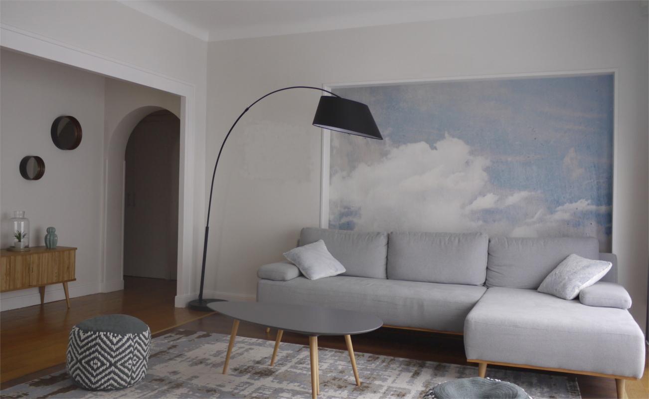 Idée Déco Appartement Jeune décoration intérieure anglet - anderea déco